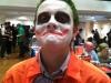 Joker Approves